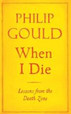 ISBN: 9781408703984 - When I Die