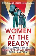 ISBN: 9781408704103 - Women at the Ready