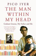 ISBN: 9781408831557 - The Man Within My Head