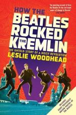 ISBN: 9781408840429 - How the Beatles Rocked the Kremlin