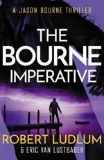 ISBN: 9781409120568 - Robert Ludlum's The Bourne Imperative