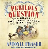 ISBN: 9781409129813 - Perilous Question