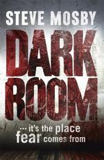 ISBN: 9781409137603 - Dark Room