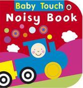 ISBN: 9781409300489 - Noisy Book