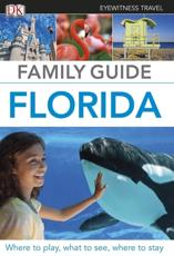ISBN: 9781409385837 - Eyewitness Travel Family Guide Florida