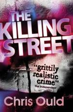 ISBN: 9781409549499 - The Killing Street