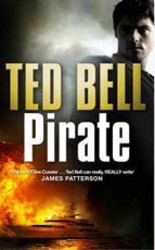 ISBN: 9781416522447 - Pirate