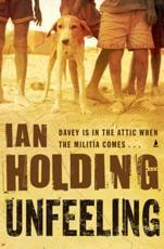 ISBN: 9781416522485 - Unfeeling