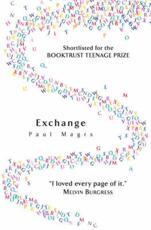 ISBN: 9781416916635 - Exchange