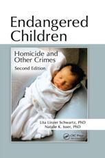 ISBN: 9781439876268 - Endangered Children