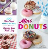 ISBN: 9781440543418 - Mini Donuts
