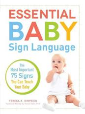 ISBN: 9781440560842 - Essential Baby Sign Language