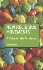 ISBN: 9781441101976 - New Religious Movements
