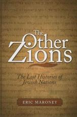ISBN: 9781442200456 - Other Zions