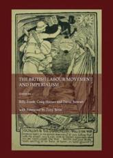 ISBN: 9781443822206 - British Labour Movement and Imperialism