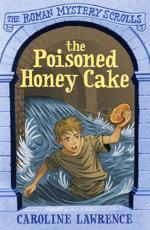 ISBN: 9781444004564 - The Poisoned Honey Cake