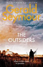 ISBN: 9781444705904 - The Outsiders