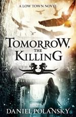 ISBN: 9781444721362 - Tomorrow, the Killing