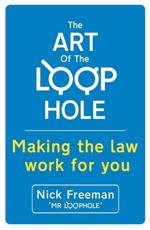 ISBN: 9781444734089 - The Art of the Loophole