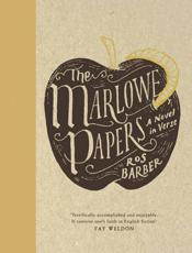 ISBN: 9781444737387 - The Marlowe Papers