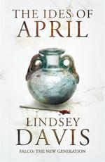 ISBN: 9781444755824 - The Ides of April