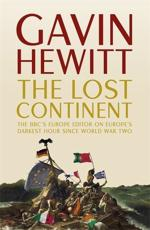 ISBN: 9781444764796 - The Lost Continent