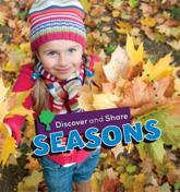 ISBN: 9781445117331 - Seasons