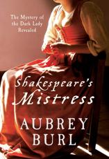 ISBN: 9781445602172 - Shakespeare's Mistress