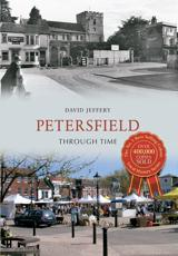 ISBN: 9781445608570 - Petersfield Through Time