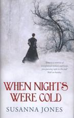 ISBN: 9781447200567 - When Nights Were Cold