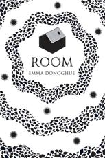 ISBN: 9781447202813 - Room (Picador 40th Anniversary Edition)