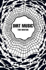 ISBN: 9781447202868 - Dirt Music (Picador 40th Anniversary Edition)