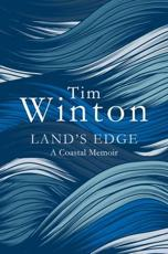 ISBN: 9781447203117 - Land's Edge