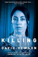 ISBN: 9781447208419 - The Killing
