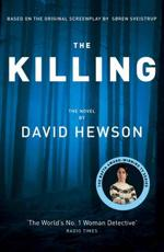ISBN: 9781447213956 - The Killing