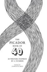 ISBN: 9781447219040 - The Picador Book of 40