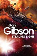 ISBN: 9781447224099 - Stealing Light