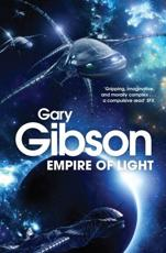 ISBN: 9781447224112 - Empire of Light