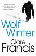 ISBN: 9781447227212 - Wolf Winter