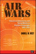 ISBN: 9781452239910 - Air Wars