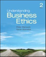 ISBN: 9781452256559 - Understanding Business Ethics