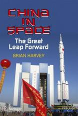 ISBN: 9781461450429 - China in Space