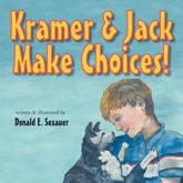 ISBN: 9781465361646 - Kramer & Jack Make Choices!