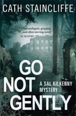 ISBN: 9781472101099 - Go Not Gently