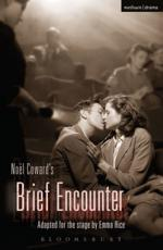 ISBN: 9781472505538 - Brief Encounter