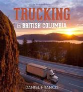 ISBN: 9781550175615 - Trucking in British Columbia