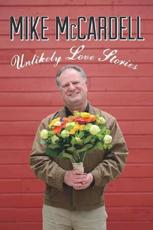 ISBN: 9781550175639 - Unlikely Love Stories