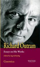 ISBN: 9781550712803 - Richard Outram