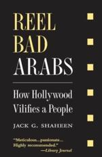 ISBN: 9781566567527 - Reel Bad Arabs