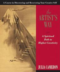 ISBN: 9781585421466 - The Artist's Way